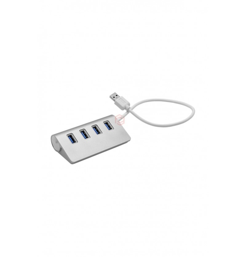 Frisby FA-7660US USB 3.0 4 Port Hub