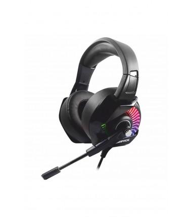 Rampage rm-K66 Typoon 7.1 USB Headphones