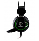 Snopy Rampage SN-RW2 gaming headphones