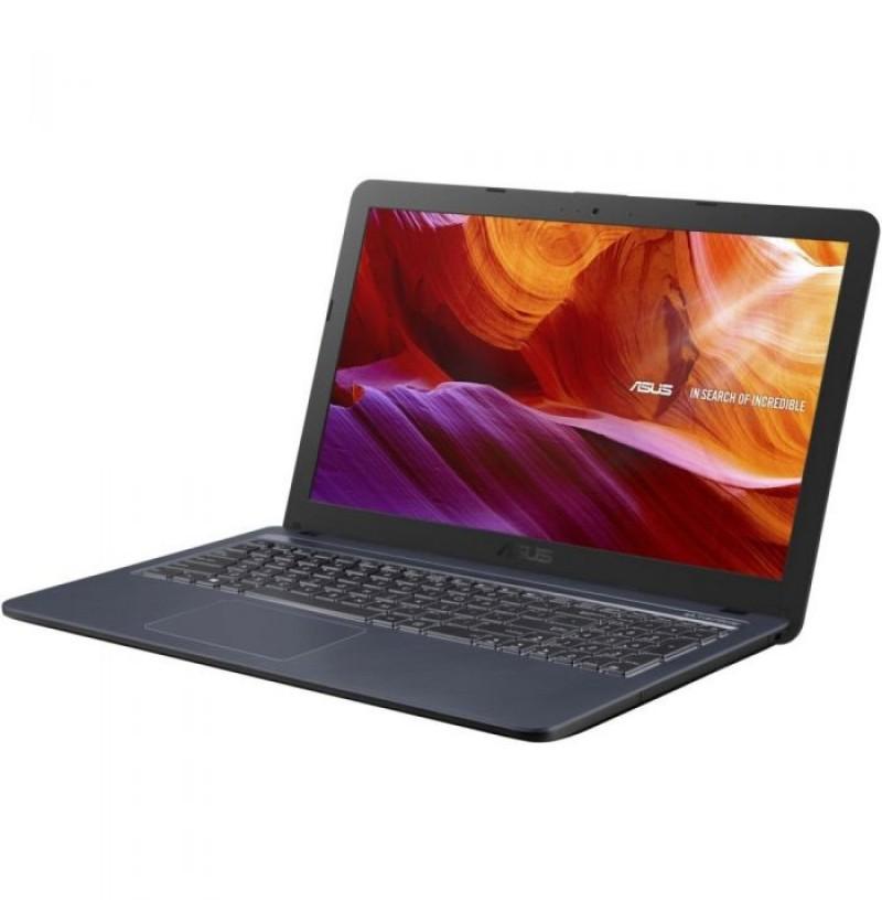 Asus X543MA-GQ1162 N4020 4 GB 128 SSD UHD