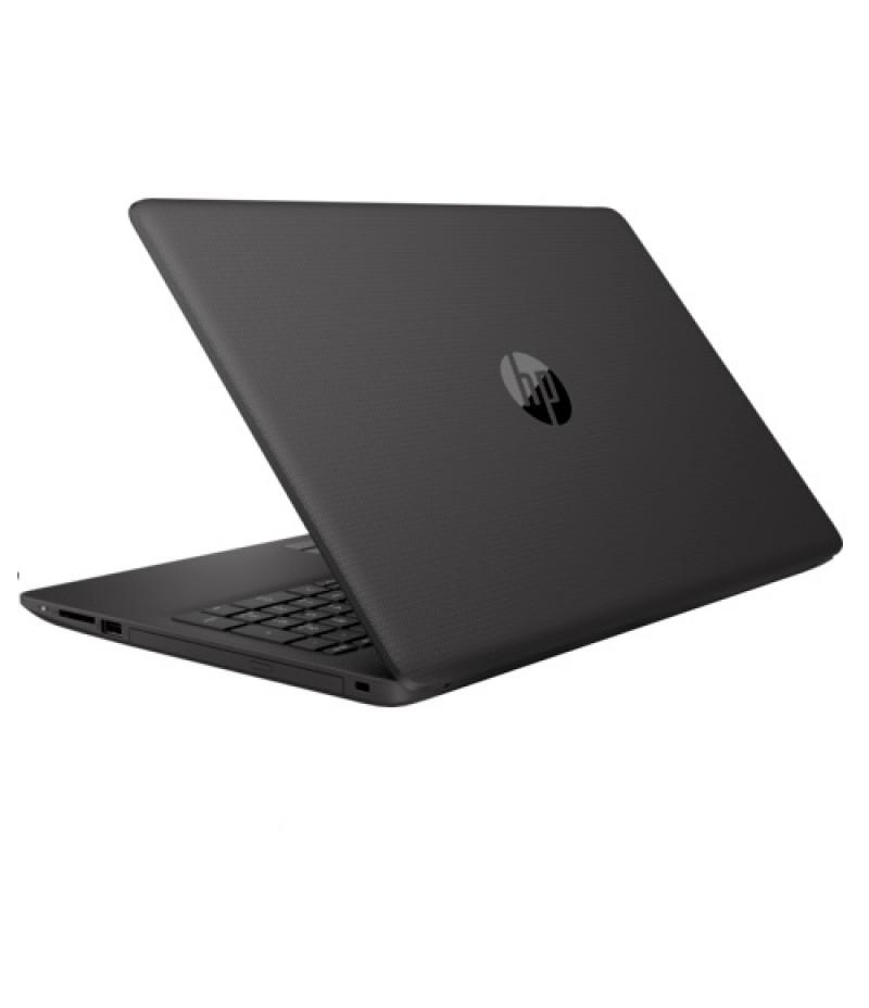 """HP 250 G7 255G9ES I3-1005G1 4GB 128GB SSD 15.6"""" Notebook"""