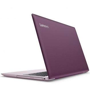 Lenovo V330-15IKB Intel Core i5 8250U 4GB 1TB Radeon 530 Graphic + 2gb Notebook