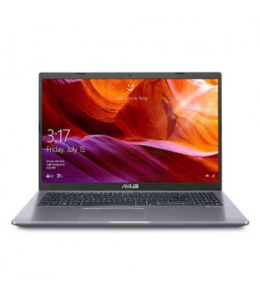 "Asus X509MA-BR091 N4000 4GB 128GB SSD WIN 10 15.6"" Notebook"