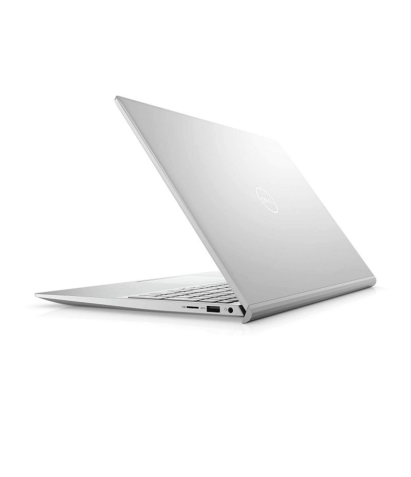 "Dell 5501-S35G1F85N i5-1035G1 8Gb 512G Ssd 2Gb 15.6"" FHD Notebook"