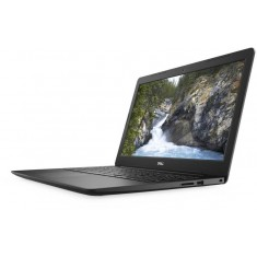 Dell Vostro 3501 i3-1005G1 8GB 256ssd 15.6 Ubuntu Notebook