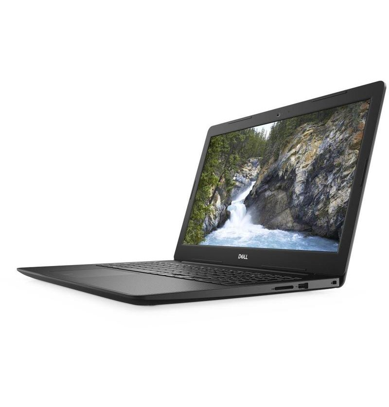 Dell Vostro 3591 i3-1005G1 4GB 1TB 15.6 Ubuntu Notebook