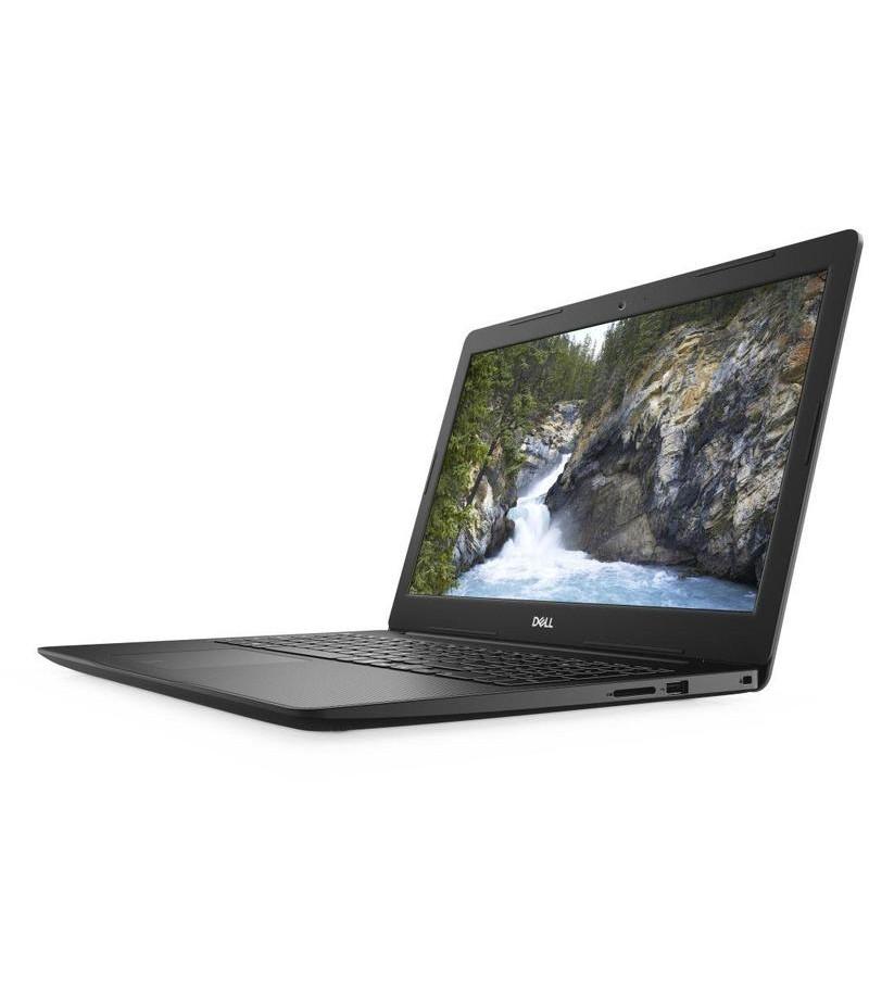 Dell Vostro 3501 i3-1005G1 8GB 256ssd 15.6 Ubuntu Notebook