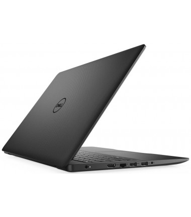 Dell Vostro 3591 i3-1005G1 4GB 1TB 15.6 Ubuntu Notebook