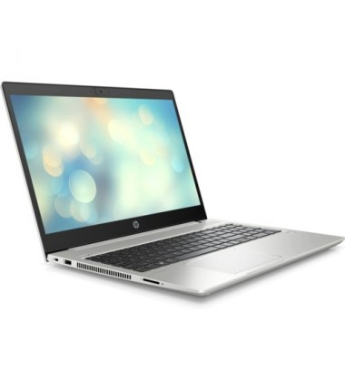 "HP Probook 450 G7 1Q3A5ES i7-10510U 16 GB 512 GB SSD MX250 15.6"" Full HD Notebook"
