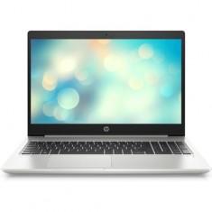 "HP Probook 450 G7 1Q3A5ES i7-10510U 16 GB 512 GB SSD MX250 15.6"" Full HD Notebook"
