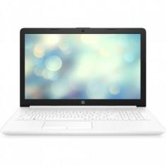 HP 15-DA2011NT 9CT55EA i7-10510U 12GB 256GB 4GB MX130 15.6 Notebook