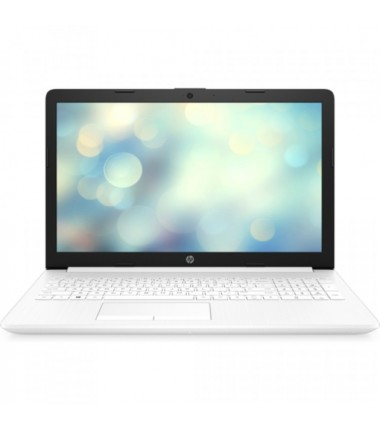 HP 15-DA2011NT 9CT55EA i7-10510U 12GB 256GB 4GB MX130 15.6 Notebook
