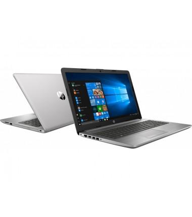 HP 250 G7 İ5 8G RAM 256 SSD 2 GB MX 110 GRAPHIC 14Z83EAAB 15.6 Notebook