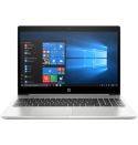 "HP ProBook 440 G7 2D173ES i5-10210U 8 GB 256 GB SSD 2gb mx130 14"" Full HD Notebook"