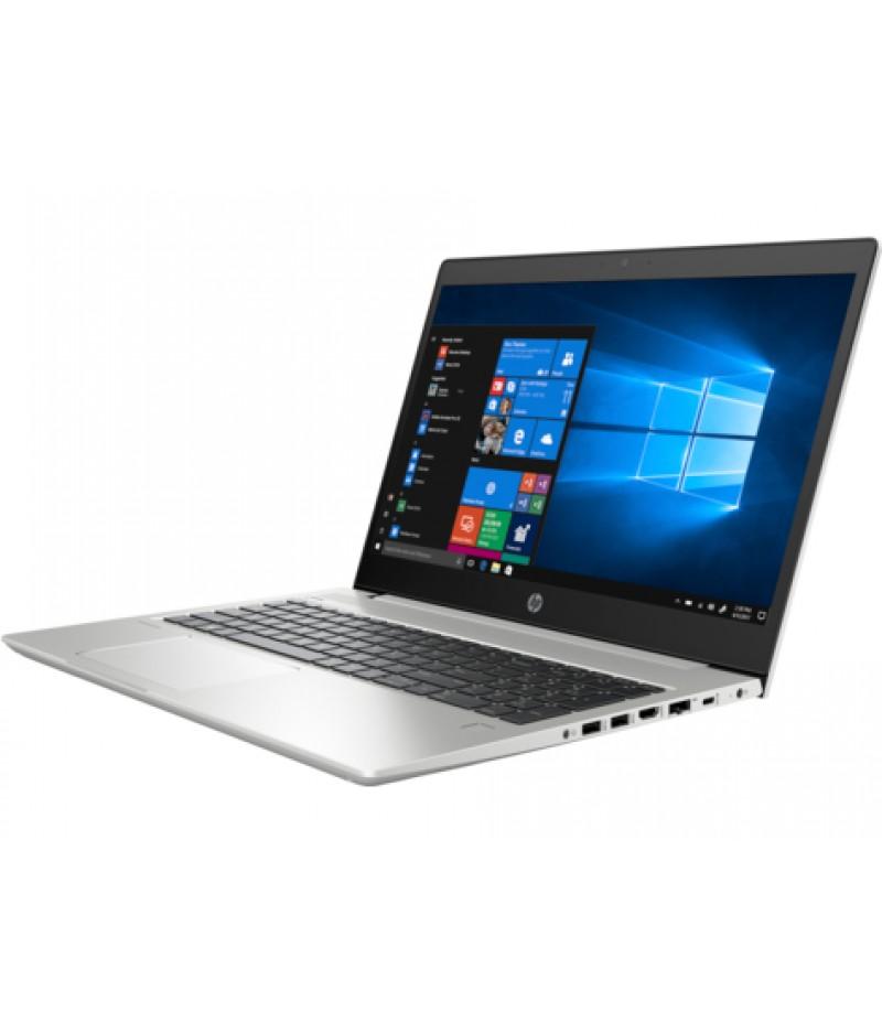 "HP ProBook 440 G7 2D173ES i5-10210U 8 GB 256 GB SSD 2gb mx130 14"" Full HD Notebook"