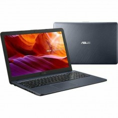 Asus X543NA-GQ303 N3350 4 GB 128 SSD HD Graphics 520 15.6