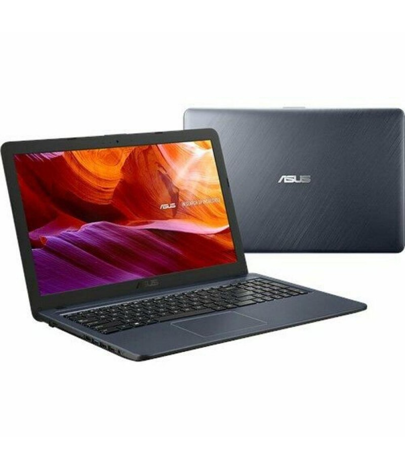 Asus X543NA-GQ303 N3350 4 GB 128 SSD HD Graphics 520 15.6