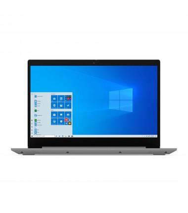 LENOVO ideapad 3 Cel 5205U 1.9 GHZ 4GB 256GB SSD 15.6