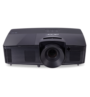 Acer X118H Projector