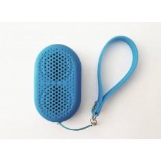 BiVATE-bvt-013 bluetooth speaker
