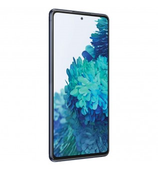 Samsung Galaxy S20 FE Fan Edition