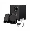 Creative a120 Speaker