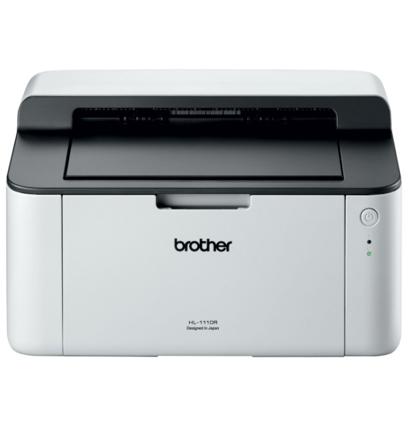 Brother laser printer HL-1111