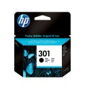 HP 301 BLACK CARTRIDGE ( CH561EE )