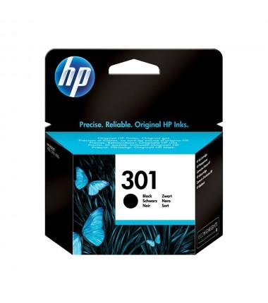 HP 301 BLACK CARTRIDGE ( CH561EE )