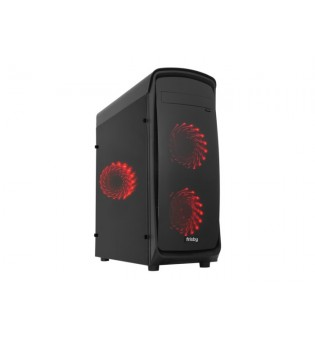Frisby FC- 8885G Midi Tower Kasa