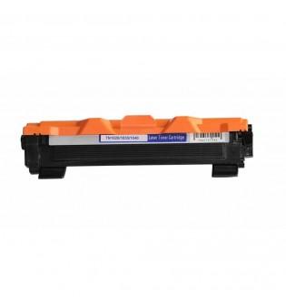Brother TN-1040 / DCP-1510 / HL-1110 / HL-111/ MFC-1911 / MFC-1810 / MFC-1910 A Plus Toner