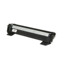 Brother TN-1040 / DCP-1510 / HL-1110 / HL-111/ MFC-1911 / MFC-1810 / MFC-1910 A Plus Toner