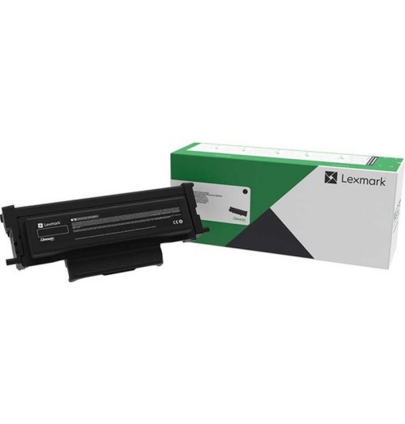 Lexmark B225H00 B2236/MB2236 toner