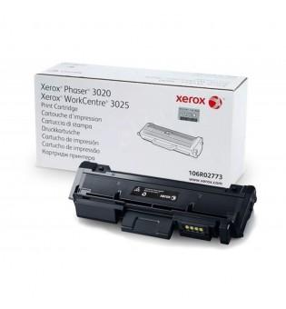 Xerox Phaser Workcentre 3020- 3025 Toner