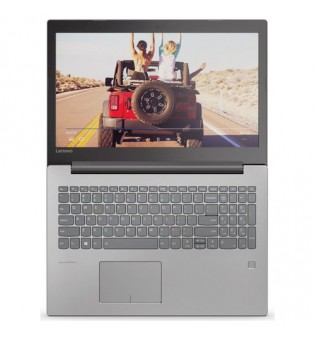 "Lenovo Ideapad 520 80YL0075TX i7-7500U 12 GB 1 TB 940MX 15.6"" Notebook"