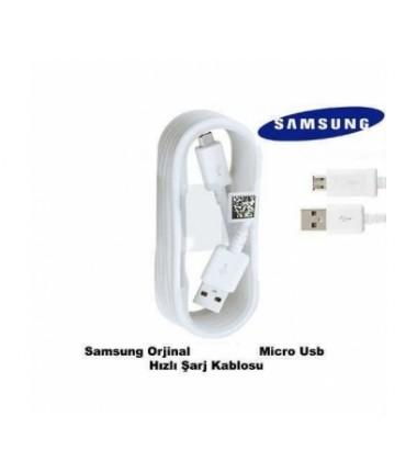 Samsung orginal micro usb cable
