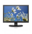 "Lenovo E2054 19.5"" 60DFAAT1TK LED Monitor 7ms"