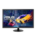 "ASUS 21,5"" VP228QG Full HD 1ms 75Hz FreeSync DP+HDMI+VGA+MM+VESA Gaming Monitor"