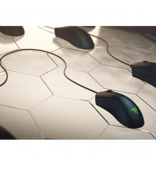 Razer DeathAdder V2 Mini Gaming Mouse Black