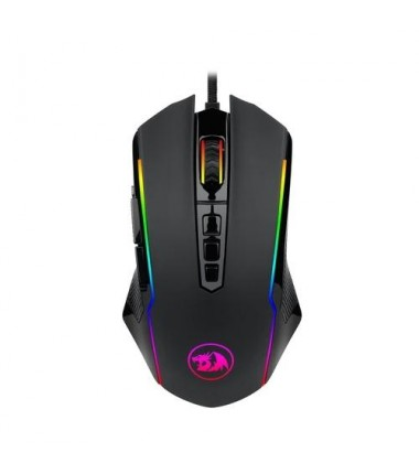 Redragon RANGER Optic Gaming Mouse 5 DPI 500/1000/2000/3000/6200