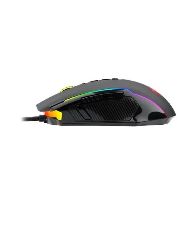 Redragon RANGER Optic Gaming Mouse 5 DPI 500/1000/2000/3000/6200