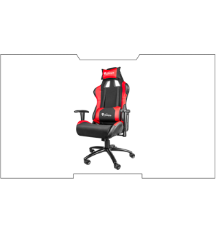 x550 Carbon edition gaming chair Cyprus