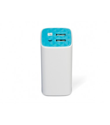 TP LINK 1040 mAh Powerbank