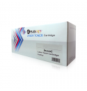 HP CF217A (17A) with chip refil toner - M102A / M130A compatibility