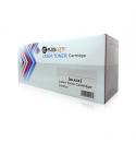 Samsung Pe220 with chip refil toner - Samsung 1610 /4521 Xerox 3117-3122 Toner compatibility