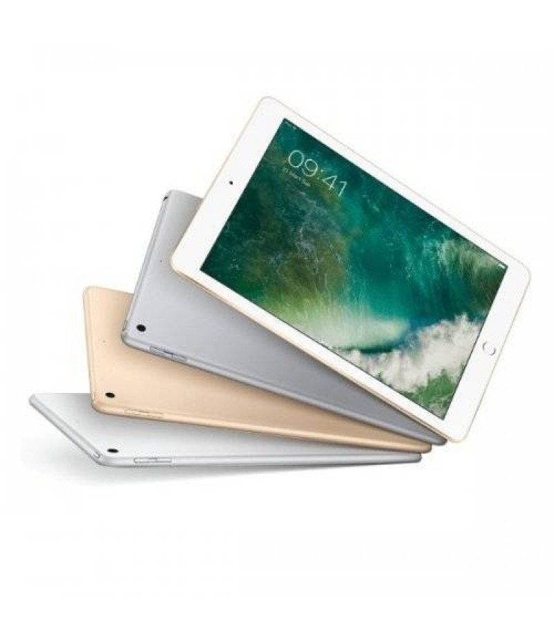 "Apple İpad 7 128 GB 10.2"" Wifi"