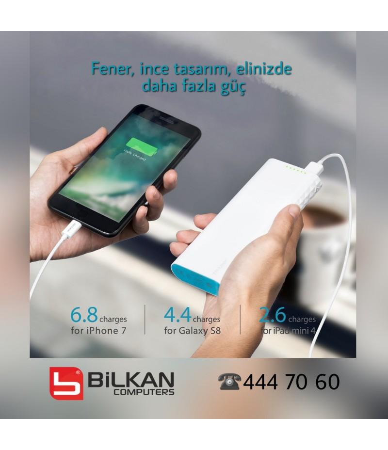 TP LINK 15600 mAh Powerbank