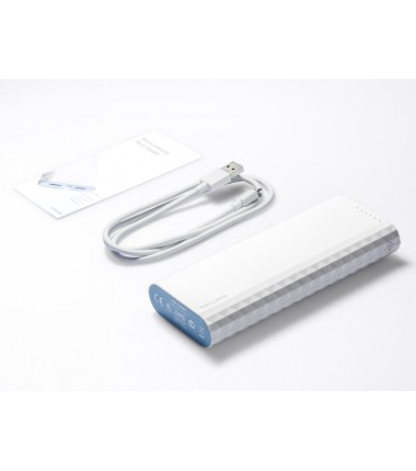 TP LINK 15600 mAh Powerbank