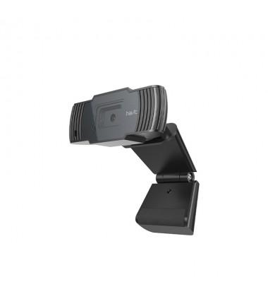 Havit HV-HN12G 1080p Full HD Pro Web Cam