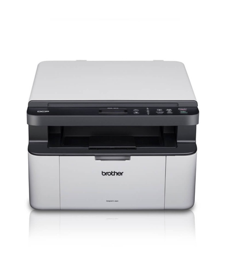 Brother laser printer dcp-1511